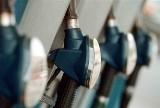 Afera paliwowa w Ostrowie Wielkopolskim: Będzie akt oskarżenia