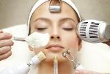 TOP 20 salonów kosmetycznych w Radomiu według opinii użytkowników Google