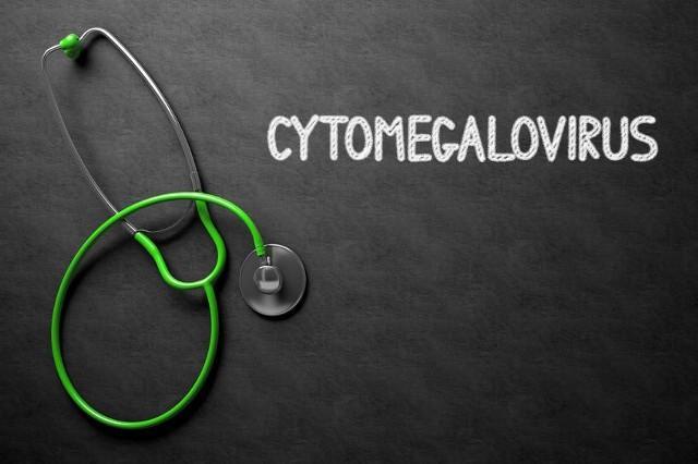 Cytomegalia jest chorobą wirusową, za którą odpowiada zakażenie cytomegalowirusem.