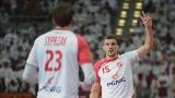 Polska - Hiszpania. Mecz o 3. miejsce na Mistrzostwach Świata w Piłce Ręcznej Katar 2015 (GDZIE NA ŻYWO W TV I ONLINE)