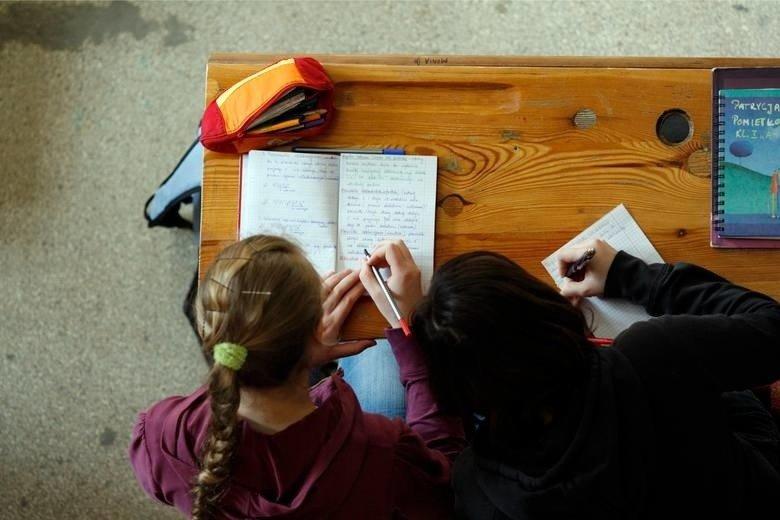 Kalendarz roku szkolnego 2019/2020 Kiedy dni wolne od nauki? Nowy rok szkolny o 8 dni dłuższy 2.01.2020 | Głos Koszaliński