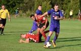 4. liga piłkarska. W MKS Trzebinia spłacili już długi, ale wciąż nie mają budżetu