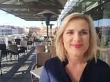 """""""Przemocy jest dosyć sporo w naszym mieście"""" Justyna Bacławska [PORANNE ESPRESSO]"""