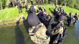 Włocławscy strzelcy jadą na elitarny kurs ratownictwa pola walki
