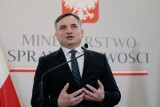 """Zbigniew Ziobro testuje cierpliwość Jarosława Kaczyńskiego. Dr Rydliński: """"Musi młodym działaczom w swojej partii pokazać, że jest szeryfem"""""""