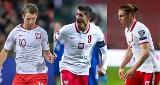 Kadra Polski na Euro 2020. Piłkarze, którzy biorą udział w turnieju mistrzostw Europy [LISTA] 13.06
