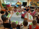 Koronawirus Pabianice. Dla ilu dzieci od 11 maja znajdzie się miejsce w przedszkolach oraz żłobku?