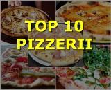 Najlepsze pizzerie w Poznaniu według portalu TripAdvisor [ZDJĘCIA]