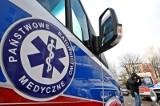 Ratownictwo medyczne bez prywatnych firm? Przedsiębiorcy apelują do premiera