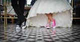 Czy Polacy rozwodzą się częściej w czasie pandemii? GUS opublikował wstępny raport. Sprawdź dane