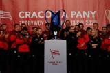 Fortuna Puchar Polski. Półfinałowy mecz Cracovia - Raków Częstochowa odbędzie 14 kwietnia