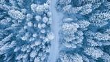 Terminy ferii zimowych 2021: podział na województwa. Kiedy są ferie zimowe 2020/2021 dla szkół w Polsce?