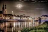 Opole na zdjęciach światowych serwisów fotograficznych. Z jakich miejsc Opole jest znane na świecie? Zobaczcie zdjęcia z Pixabay!