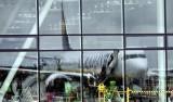 Lotnisko Lublin likwiduje stanowisko i zwalnia księgową. Pracowała w porcie od początku