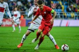 Bundesliga. Ależ gol Dawida Kownackiego!!! Zobacz trafienie reprezentanta Polski w meczu z Freiburgiem [WIDEO]