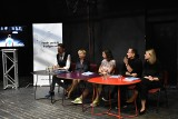 Teatr Polski z Bydgoszczy w Awinionie. W sobotę premiera międzynarodowej sztuki
