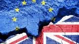 Brexit. Relacja 01.02: O północy 1 lutego Wielka Brytania wyszła z Unii Europejskiej. Okres przejściowy potrwa do końca 2020 roku