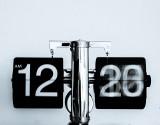 Jak wydłużyć dobę? Zobacz niezawodne sposoby na organizację czasu. Nie uwierzysz, jak dużo masz czasu!