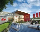Co dalej z Ikeą w Zabrzu? Nowego projektu inwestycji nie ma, ale Ikea Centres zapewnia, że z budowy się nie wycofała WIZUALIZACJE