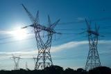 Wyłączenia prądu w regionie koszalińskim. Gdzie zabraknie energii elektrycznej? [LISTA]