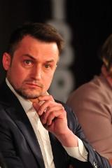 Piotr Guział: Ustawa reprywatyzacyjna otwiera Patrykowi Jakiemu drogę do prezydentury w Warszawie