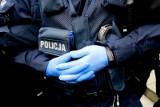 Gdańsk. Zwłoki 66-latka w stanie rozkładu w gdańskim falowcu. Policję zaalarmowali sąsiedzi