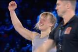 Katarzyna Krawczyk z brązowym medalem zapaśniczych mistrzostw świata seniorów. Zobacz zdjęcia