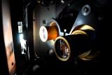 Foto Day 6.0 już niebawem. Sfotografujesz projektory filmowe w Kinie Helios.