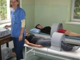 Kinezyterapia to podstawa postępowania usprawniającego