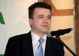 """""""Orzechowy"""" minister odchodzi z toruńskiego funduszu. W sejmiku się cieszą"""