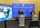 Zabezpieczony u przestępców sprzęt trafił do szpitali i policji w Szczecinie