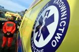 Ataki na ratowników medycznych z Podkarpacia. Ratują ludzkie życie, a pacjenci im grożą