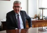 Marszałek Stanisław Karczewski: Trybunał Konstytucyjny nie przestrzega prawa. Tak być nie może