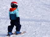 Ferie zimowe 2020: Zimowe wakacje w Wielkopolsce rozpoczynają się 27 stycznia. Co trzeba wiedzieć przed wyjazdem na ferie?
