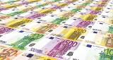 Dotacje unijne dla firm już istniejących
