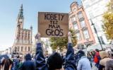 Samorządowcy z całej Polski wydali oświadczenie ws. wyroku Trybunału Konstytucyjnego. Podpisów pod pismem przybywa