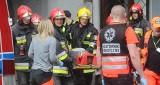 Codziennie walczą o bezpieczeństwo mieszkańców. Kto dowodzi strażakami na Lubelszczyźnie? Poznaj wszystkich komendantów PSP z regionu