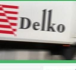 Ile zarobi na debiucie Delko, jeden z większych akcjonariuszy, pochodzący z Ostrowca Świętokrzyskiego, Mirosław Dąbrowski? Fot. Delko.