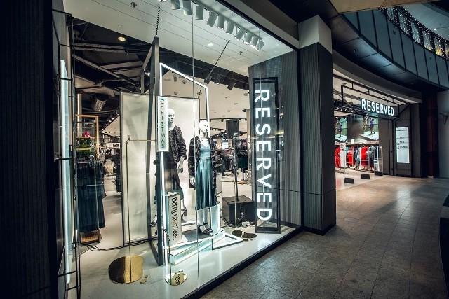 Wyniki gdańskiej firmy odzieżowej LPP za III kwartał 2018 r.