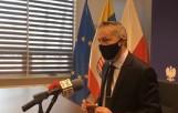 Rewolucja kadrowa w Świętokrzyskim Urzędzie Wojewódzkim w Kielcach. Nowy rzecznik prasowy i nowi dyrektorzy w dwóch wydziałach [TRANSMISJA]
