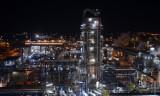Fuzja Lotosu, Orlenu i PGNiG? Resort skarbu analizuje rynek paliwowy