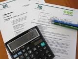 Zmiany w ZUS. Tym razem brak listu o stanie konta emerytalnego