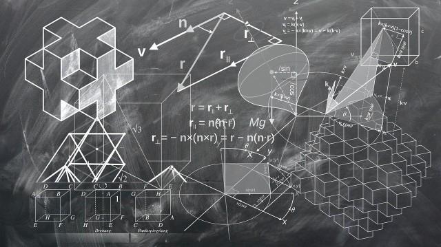 Próbna matura 2021 matematyka zacznie się w czwartek, 4 marca, o godzinie 9.