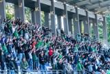 Rusza dodatkowa sprzedaż biletów na mecz z niedzielny mecz Radomiaka z Koroną. Tylko dla zaszczepionych!