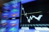Cięcie stóp procentowych dotarło na rynek detalicznych obligacji skarbowych