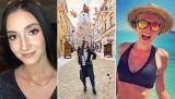 Piękne lublinianki z instagrama. Zobacz zdjęcia
