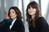 Berlinale 2018: Małgorzata Szumowska ze Srebrnym Niedźwiedziem