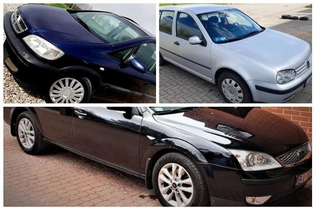 Szukasz używanego auta, w dobrym stanie? Masz ograniczone środki finansowe na jego zakup? W naszym artykule znajdziesz oferty samochodów osobowych w Podlaskiem, za które nie zapłacisz zbyt drogo. Przejdź dalej --->