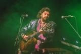 Alan Parsons LIVE Project i The Waterboys w Dolinie Charlotty [zdjęcia, wideo]