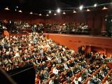 """""""Jesus Christ Superstar"""" po raz ostatni na deskach Teatru Rozrywki w Chorzowie. Koniec pewnej epoki ZDJĘCIA"""